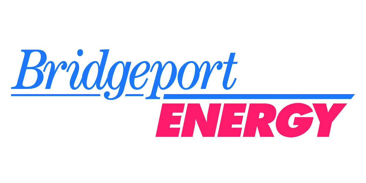 Bridgeport Energy