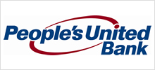 BRBC member - People's United Bank