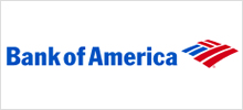 Member of BRBC - Bank of America Logo